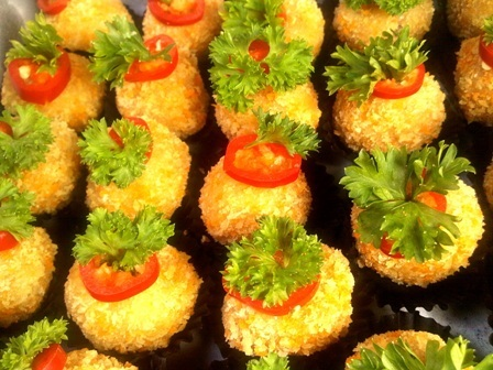 Finger_food_2