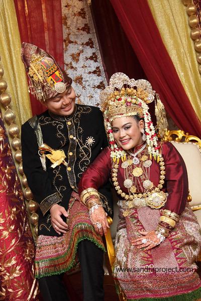 Paket-pernikahan-adat-aceh-16