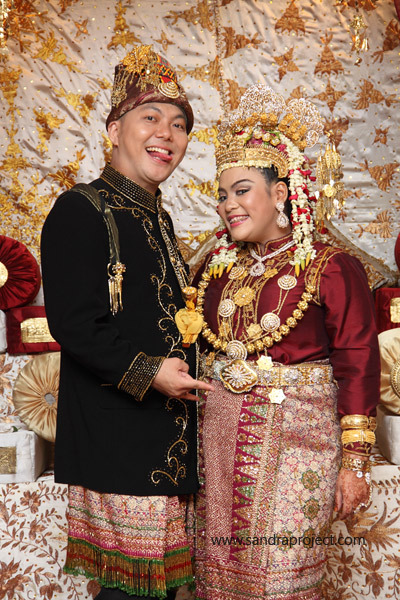 Paket-pernikahan-adat-aceh-14