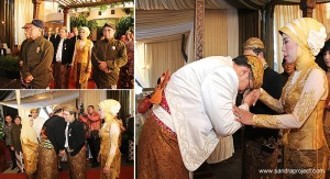 Akad-1-pernikahanjawa