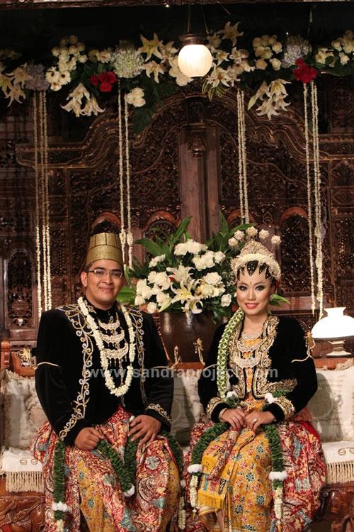 Resepsi-4-pernikahanjawa