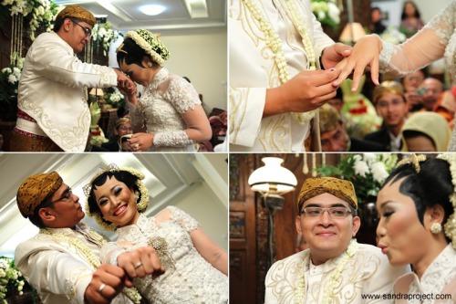 Akad-4-pernikahanjawa