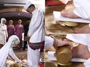 Pernikahan-sunda-estijuan-4