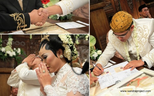 Akad-3-pernikahanjawa