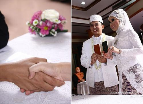 Pernikahan-sunda-estijuan-2b