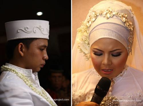 Pernikahan-sunda-estijuan-1