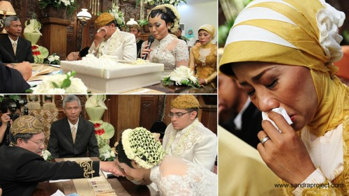 Akad-2-pernikahanjawa