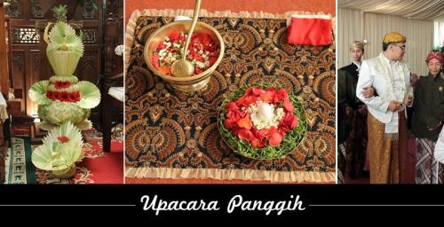 Panggih-01